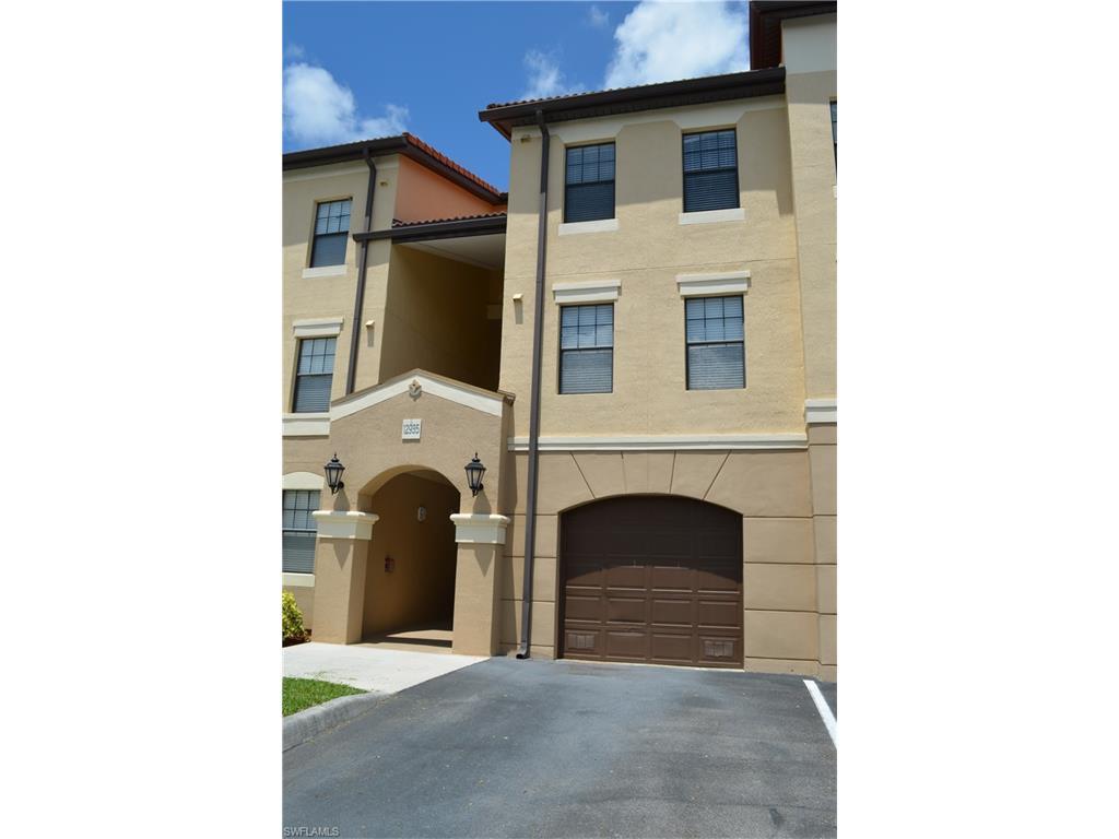 12935 Violino Ln #303, Naples, FL 34105 (MLS #216065004) :: The New Home Spot, Inc.