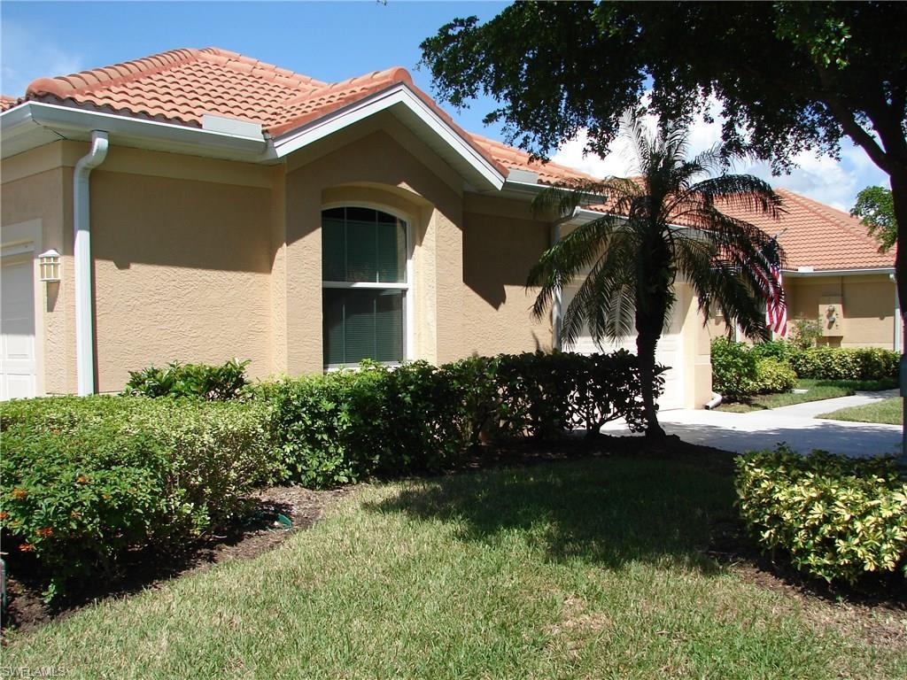 3751 Cobia Villas Ct, Punta Gorda, FL 33955 (MLS #216065038) :: The New Home Spot, Inc.