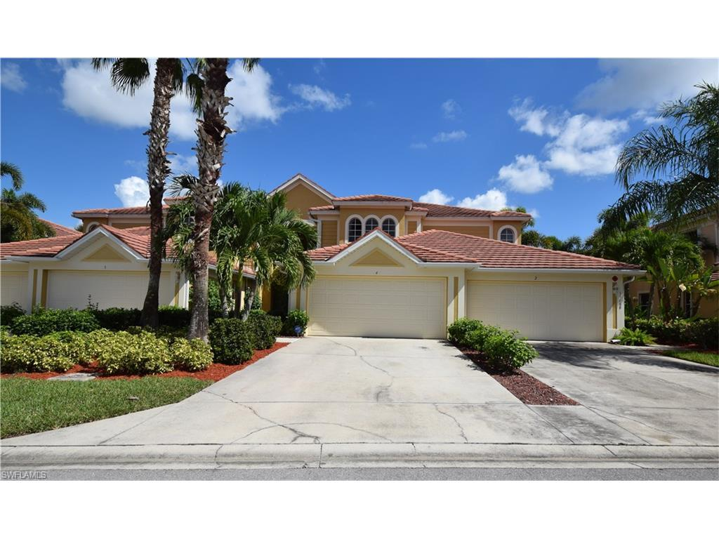 13080 Sandy Key Bend #3704, North Fort Myers, FL 33903 (MLS #216065048) :: The New Home Spot, Inc.