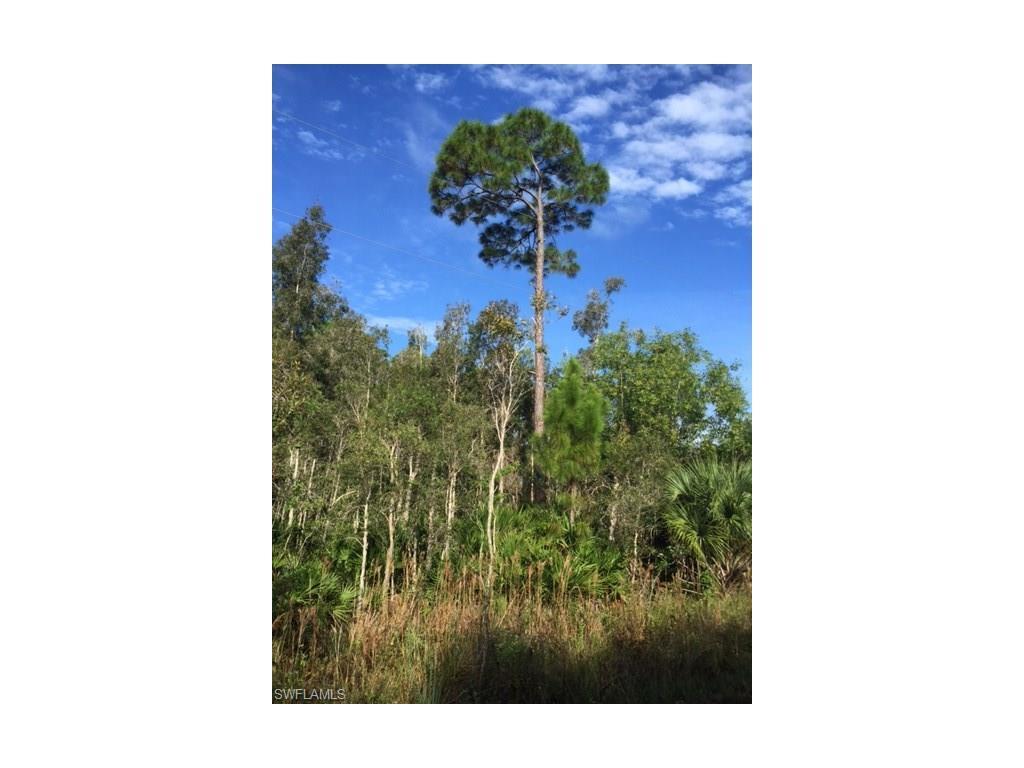 15159 Bimini Way, Bokeelia, FL 33922 (MLS #216065087) :: The New Home Spot, Inc.