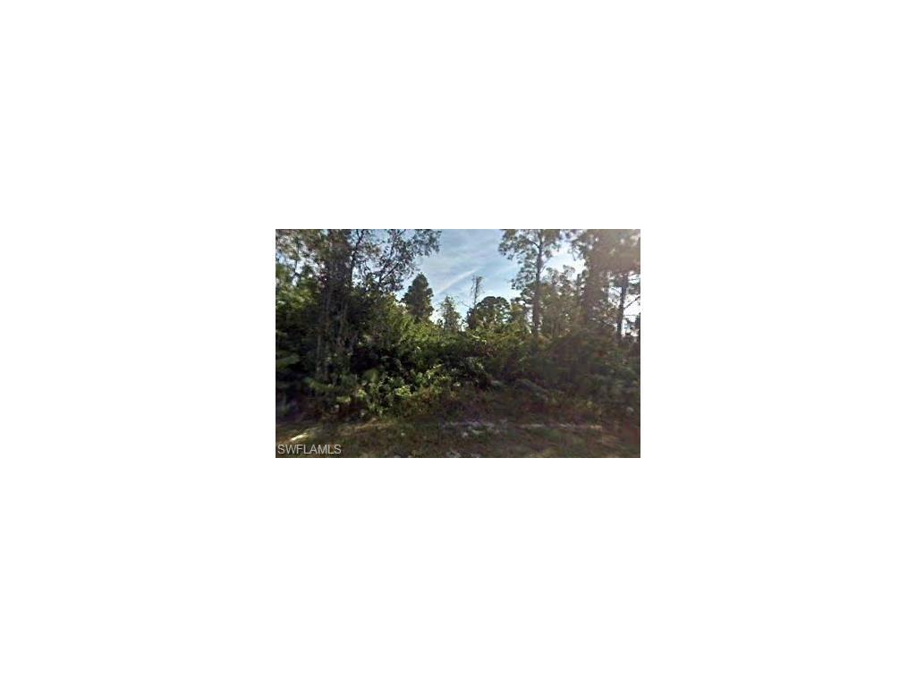 18201 Linden Rd, Fort Myers, FL 33967 (#216065089) :: Homes and Land Brokers, Inc