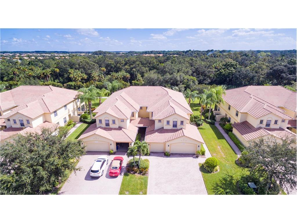13101 Pebblebrook Point Cir #102, Fort Myers, FL 33905 (#216065178) :: Homes and Land Brokers, Inc
