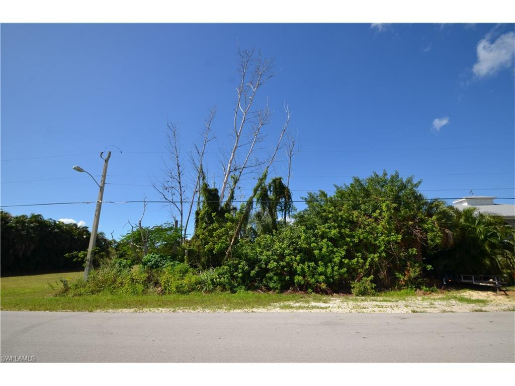3267 Franzone Rd, St. James City, FL 33956 (MLS #216065297) :: The New Home Spot, Inc.