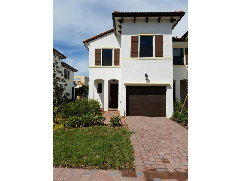 9450 Sardinia Way #101, Fort Myers, FL 33908 (#216065348) :: Homes and Land Brokers, Inc