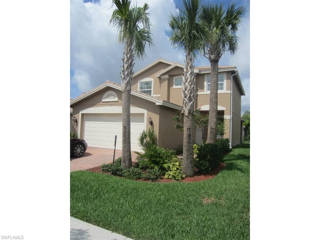 11060 Lancewood St, Fort Myers, FL 33913 (MLS #216065388) :: The New Home Spot, Inc.