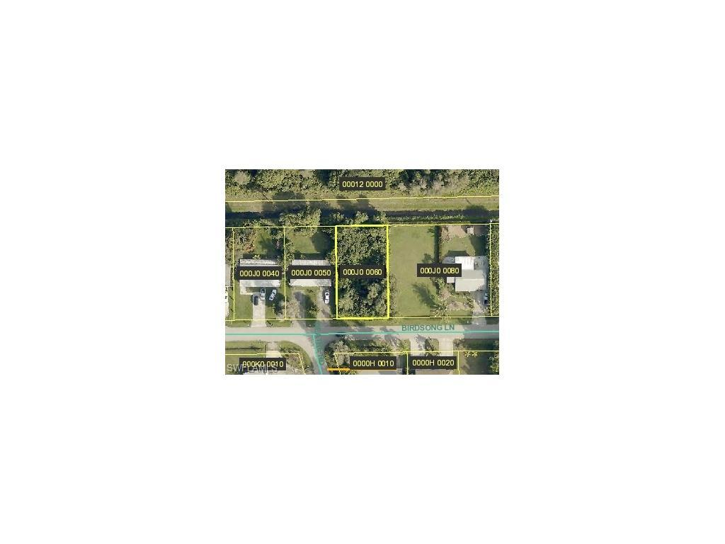 5628 Birdsong Ln, Bokeelia, FL 33922 (MLS #216065433) :: The New Home Spot, Inc.