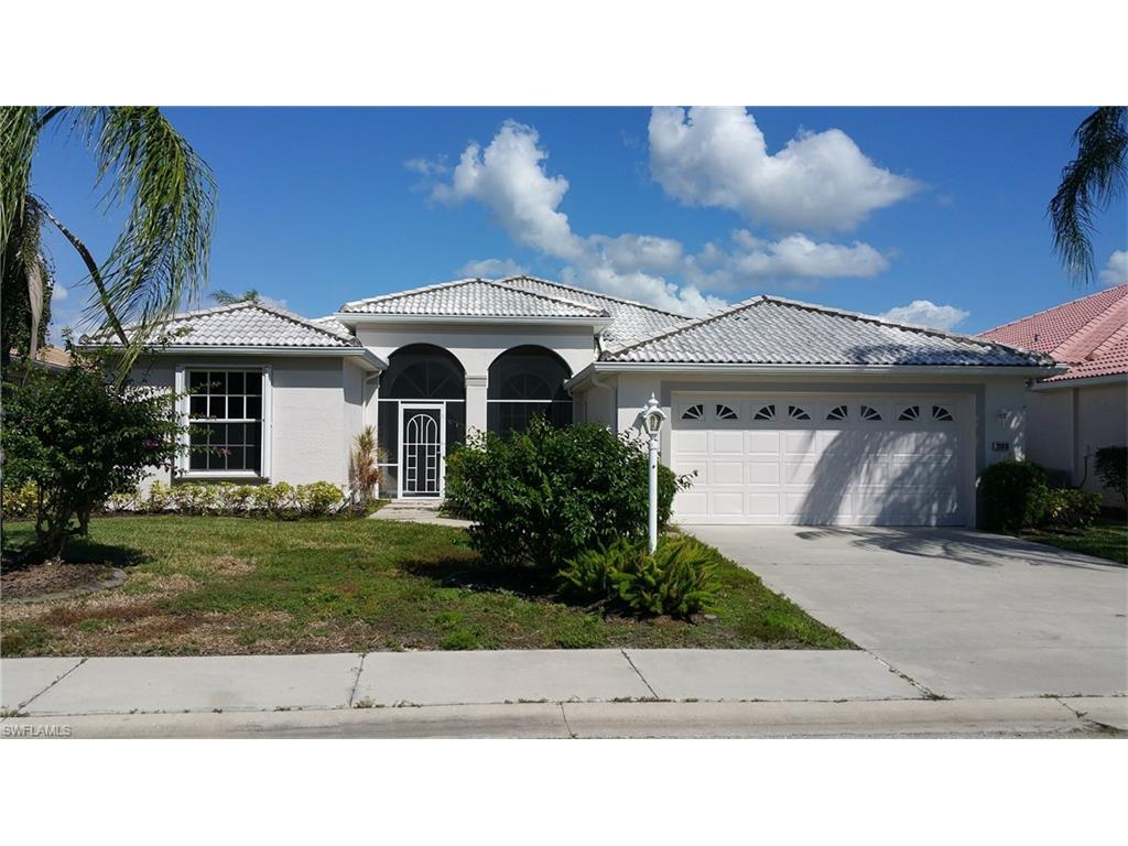 20810 Mykonos Ct, North Fort Myers, FL 33917 (#216065468) :: Homes and Land Brokers, Inc