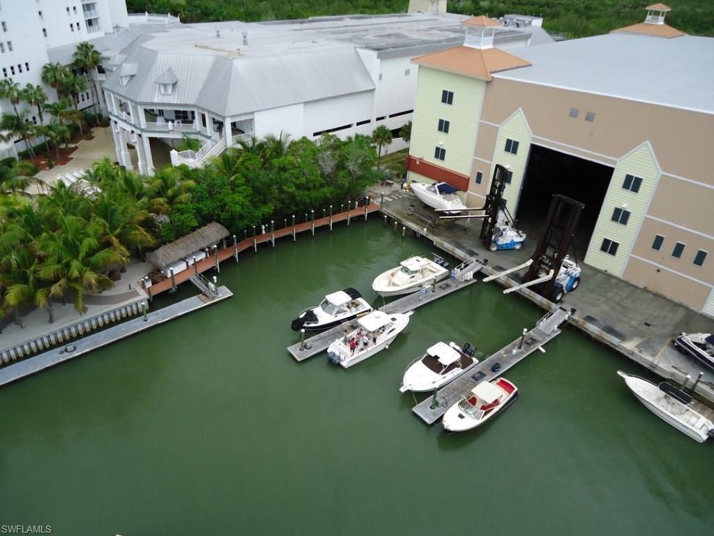 15051 Punta Rassa Rd, Fort Myers, FL 33908 (#216070101) :: Carrington Real Estate Services
