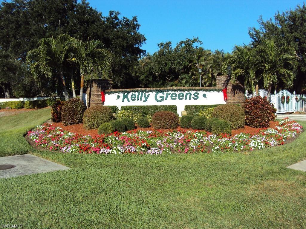 12540 Kelly Greens Boulevard - Photo 1