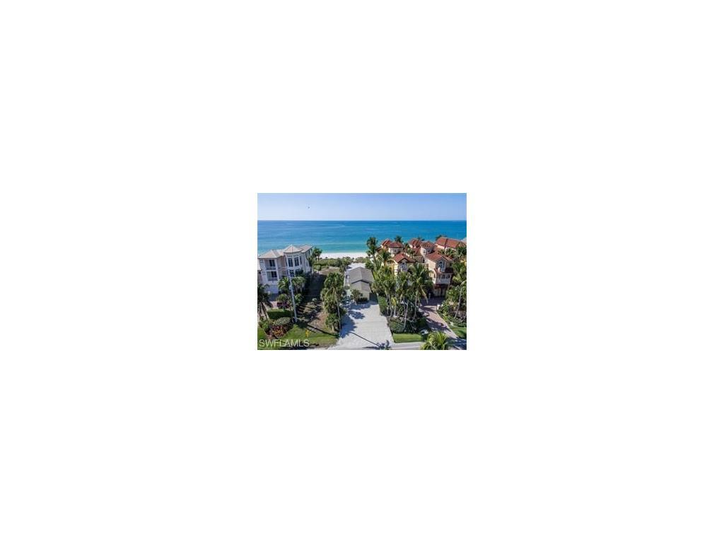 26892 Hickory Boulevard - Photo 1