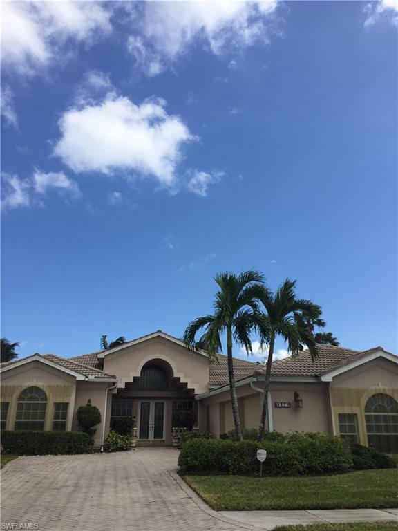 3578 Cedar Hammock Ct, Naples, FL 34112 (MLS #217066204) :: RE/MAX DREAM
