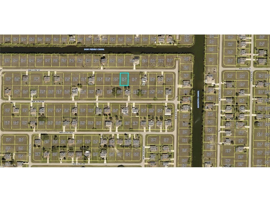 1008 13th Street - Photo 1