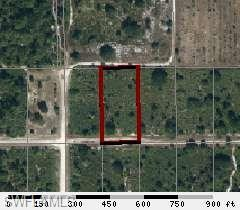 7644 23rd Ter, Other, FL 33935 (MLS #217075267) :: The New Home Spot, Inc.