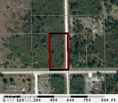 621 Bald Cypress Ave, MONTURA RANCHES, FL 33440 (MLS #217076979) :: The New Home Spot, Inc.