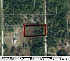 850 N Lindero St, MONTURA RANCHES, FL 33440 (MLS #217077019) :: The New Home Spot, Inc.