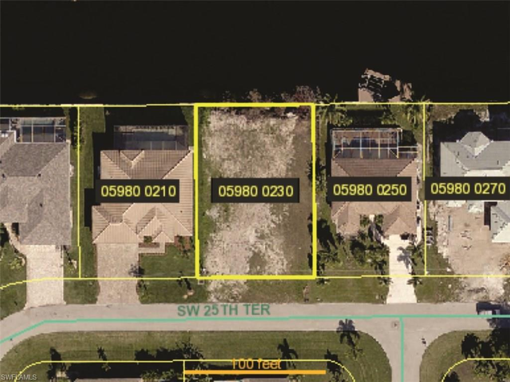 2605 25th Terrace - Photo 1