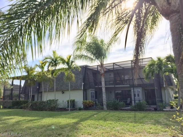 3021 Matecumbe Key Rd #2, Punta Gorda, FL 33955 (MLS #218005609) :: The New Home Spot, Inc.