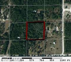 420 Union Ave, Other, FL 33440 (MLS #218005897) :: Clausen Properties, Inc.