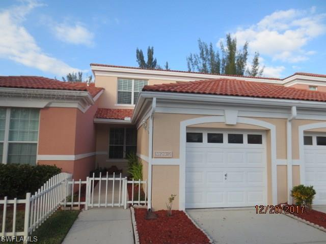 3829 Schoolhouse Rd E #2, Fort Myers, FL 33916 (MLS #218006314) :: RE/MAX DREAM