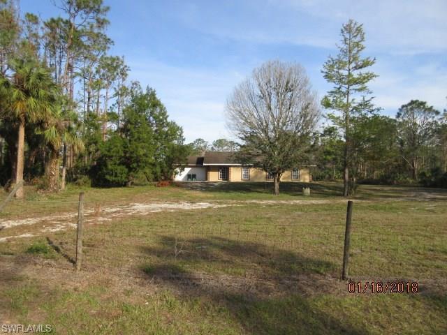 710 12th St SE, Naples, FL 34117 (MLS #218006518) :: The New Home Spot, Inc.
