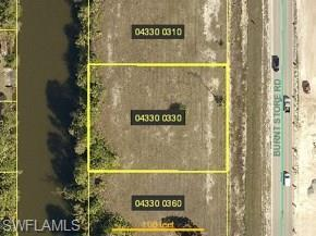 2316 Burnt Store Rd N, Cape Coral, FL 33993 (MLS #218006716) :: The New Home Spot, Inc.