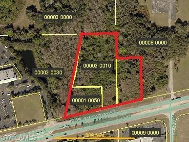 14780 Palm Beach Blvd, Fort Myers, FL 33905 (MLS #218008217) :: The New Home Spot, Inc.