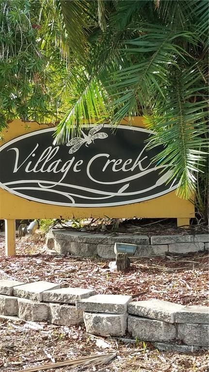 2885 Winkler Ave #602, Fort Myers, FL 33916 (MLS #218008629) :: RE/MAX Realty Team