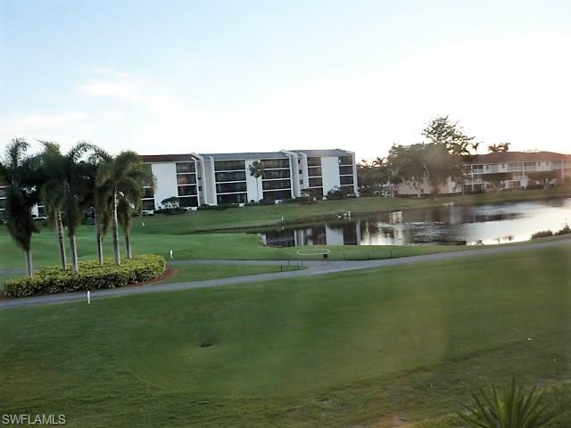 4120 Steamboat Bend E #205, Fort Myers, FL 33919 (MLS #218009123) :: The New Home Spot, Inc.