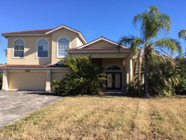 9841 Weather Stone Pl, Fort Myers, FL 33913 (MLS #218009671) :: The New Home Spot, Inc.