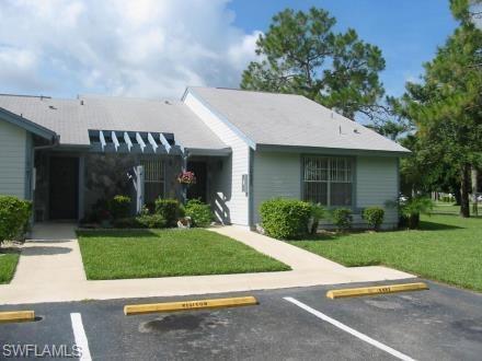 10483 Beacon Square Cir, Lehigh Acres, FL 33936 (MLS #218010891) :: RE/MAX DREAM