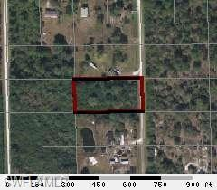 850 N Zambria St, Clewiston, FL 33440 (MLS #218011008) :: Clausen Properties, Inc.
