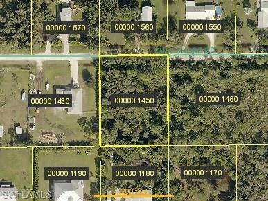 4695 Gulf Shore Rd, St. James City, FL 33956 (MLS #218012777) :: RE/MAX Realty Group