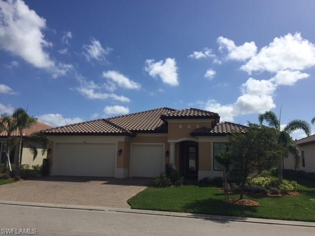 12761 Astor Pl, Fort Myers, FL 33913 (MLS #218012895) :: The New Home Spot, Inc.