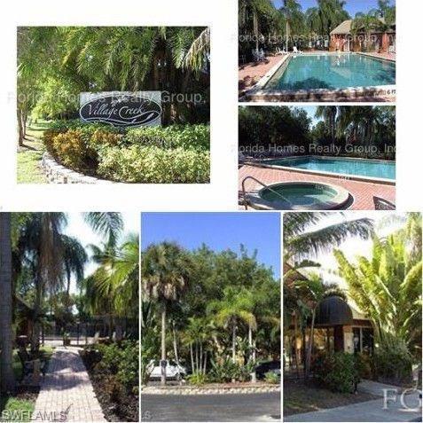2915 Winkler Ave #815, Fort Myers, FL 33916 (MLS #218012971) :: RE/MAX Realty Group
