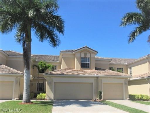 6060 Jonathans Bay Cir #202, Fort Myers, FL 33908 (MLS #218013538) :: The New Home Spot, Inc.