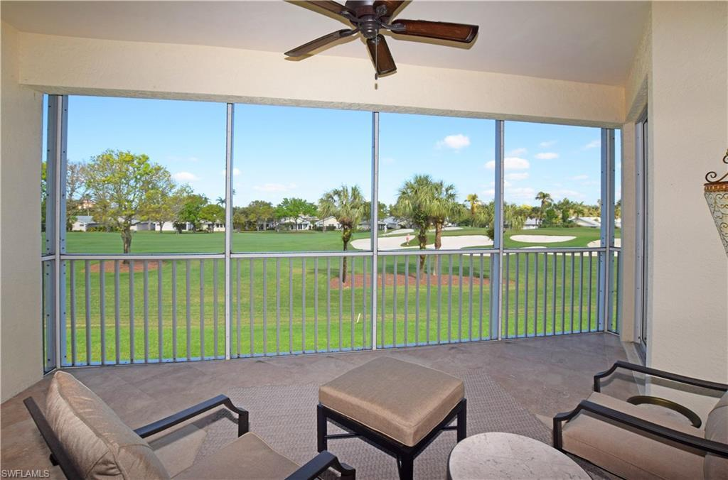 15048 Tamarind Cay Court - Photo 1