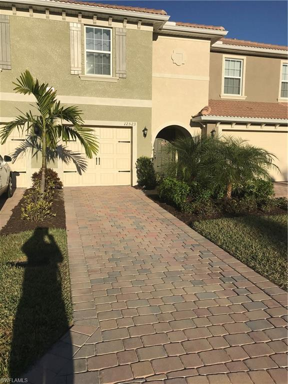 12523 Hammock Cove Blvd, Fort Myers, FL 33913 (MLS #218013593) :: The New Home Spot, Inc.