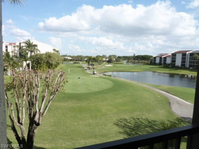 4160 Steamboat Bend E #302, Fort Myers, FL 33919 (MLS #218013737) :: The New Home Spot, Inc.