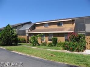 8397 S Haven Ln, Fort Myers, FL 33919 (MLS #218014313) :: RE/MAX DREAM