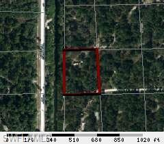 1301 Everglades Ave, Other, FL 33440 (MLS #218015375) :: The New Home Spot, Inc.