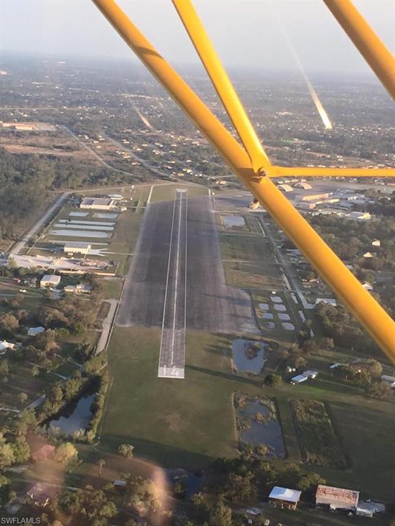 15090 Flightline Ct, Fort Myers, FL 33905 (MLS #218015571) :: RE/MAX Realty Team