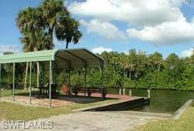 3211 River Grove Cir, Fort Myers, FL 33905 (MLS #218015938) :: The New Home Spot, Inc.