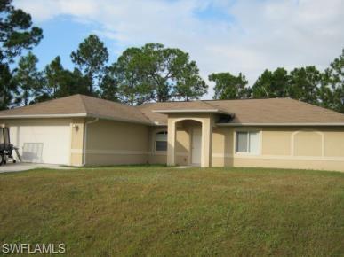 238 Nautilus Ave S, Lehigh Acres, FL 33974 (MLS #218016434) :: Kris Asquith's Diamond Coastal Group