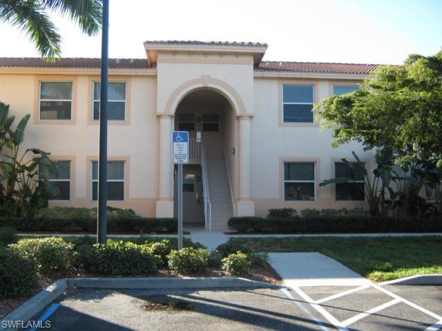 15449 Bellamar Cir #1213, Fort Myers, FL 33908 (MLS #218017016) :: The Naples Beach And Homes Team/MVP Realty