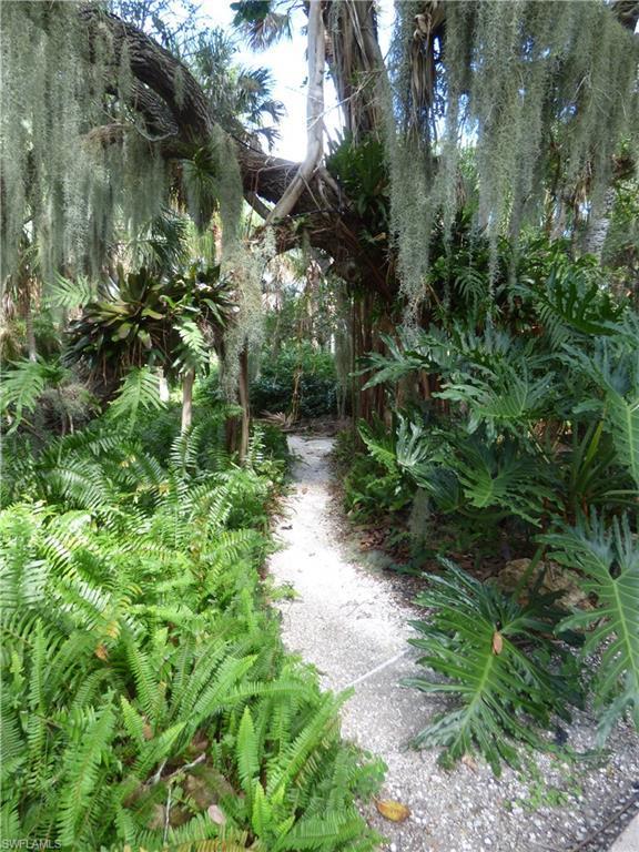 325 Useppa Island, Useppa Island, FL 33924 (MLS #218017828) :: RE/MAX DREAM