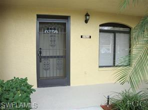 16500 Kelly Cove Dr #2866, Fort Myers, FL 33908 (MLS #218019038) :: The Naples Beach And Homes Team/MVP Realty