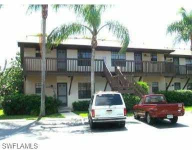 5316 Treetops Dr H-104, Naples, FL 34113 (MLS #218019055) :: The Naples Beach And Homes Team/MVP Realty