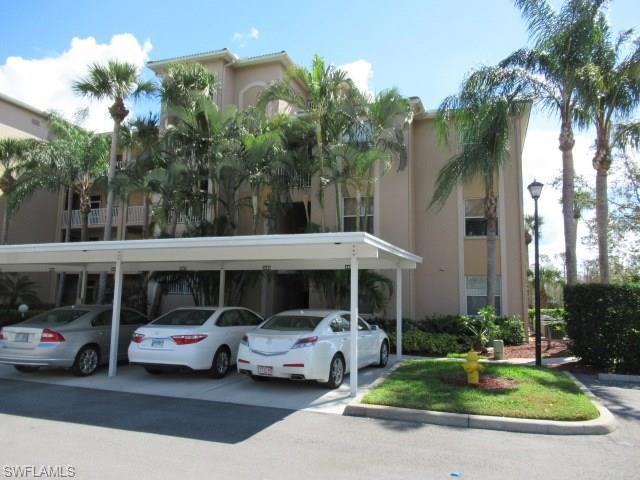3770 Sawgrass Way #3417, Naples, FL 34112 (MLS #218019212) :: RE/MAX DREAM