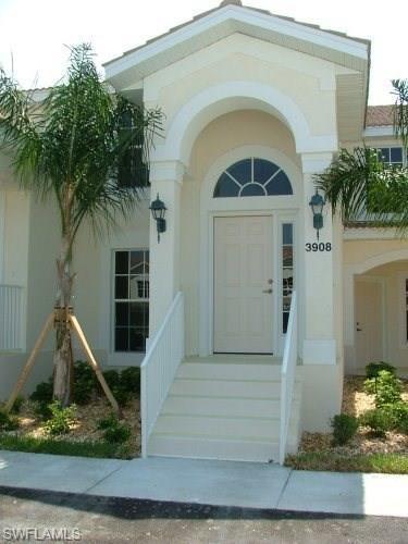 9611 Hemingway Ln #3908, Fort Myers, FL 33913 (MLS #218019322) :: The Naples Beach And Homes Team/MVP Realty