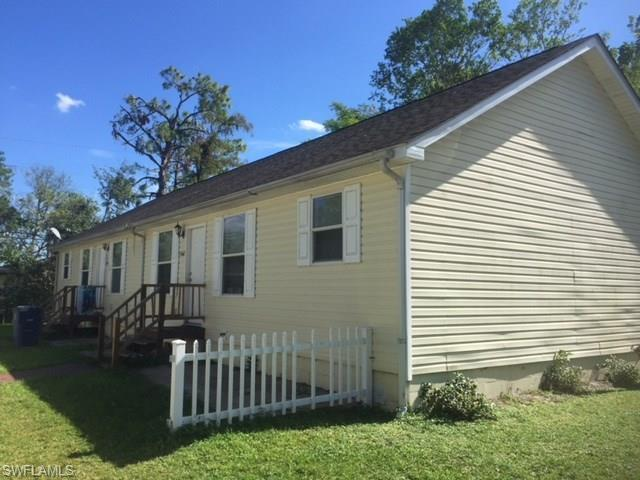 5447 11th Ave, Fort Myers, FL 33907 (MLS #218019324) :: The New Home Spot, Inc.
